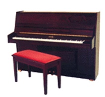 Schaefer 112M piano